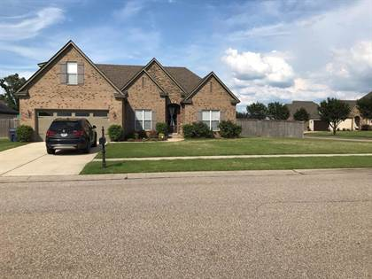 Residential Property for sale in 824 GREENOCK WAY, Marion, AR, 72364