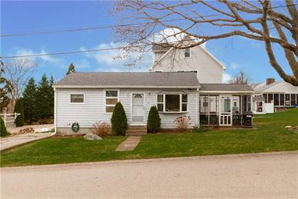 Residential Property for sale in 26 Richard Smith Road, Bonnet Shores, RI, 02882