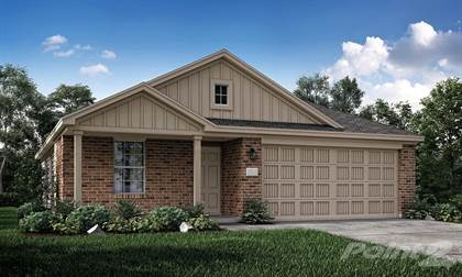 Singlefamily for sale in 14360 Cloudview Way, Haslet, TX, 76052
