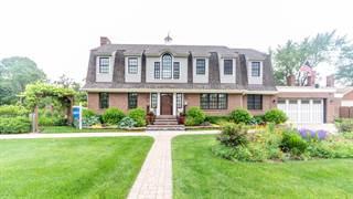 Single Family for sale in 5864 North Natoma Avenue, Chicago, IL, 60631