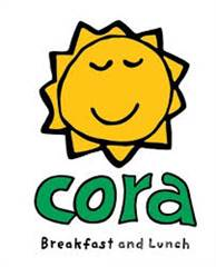 Comm/Ind for sale in WEST OF GTA, TORONTO (CORA'S FRANCHISE), Toronto, Ontario