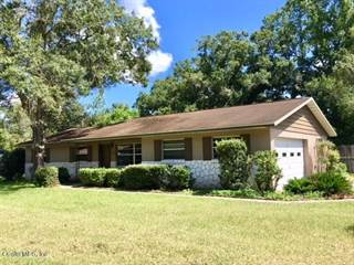 Single Family for sale in 2000 NE 50th Street, Ocala, FL, 34479