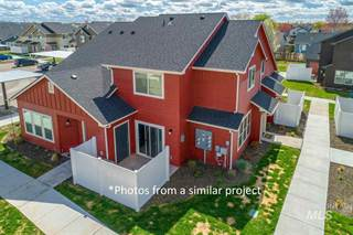 Multi-family Home for sale in 44 N Galapagos Ln, Eagle, ID, 83616