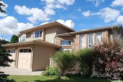 Residential Property for sale in 2310 Herchmer STREET, Regina, Saskatchewan, S4V 2N4
