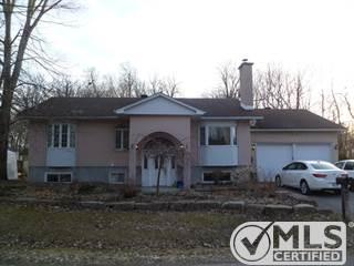 Residential Property for rent in 5 Place Bastien, Pincourt, Quebec, J7V7J2