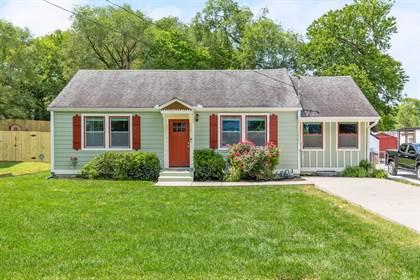 Residential Property for rent in 806 Oneida Ave, Nashville, TN, 37207