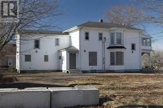 Other Real Estate for sale in 140 DOMINION Street, Truro, Nova Scotia