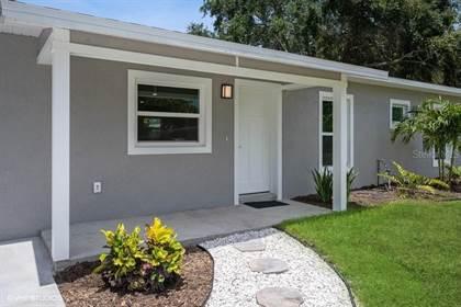 Residential for sale in 5045 ALLAMANDA DRIVE, New Port Richey, FL, 34652