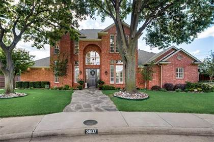 Residential Property for sale in 3907 Cobblers Lane, Dallas, TX, 75287