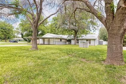 Residential Property for sale in 15 Cambridge Court, Abilene, TX, 79603