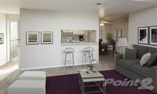 houses apartments for rent in meadowbrook allendale tx from