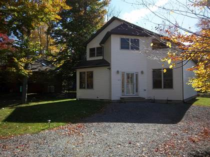 Residential Property for sale in 7068 Vista Drive, Tobyhanna, PA, 18466