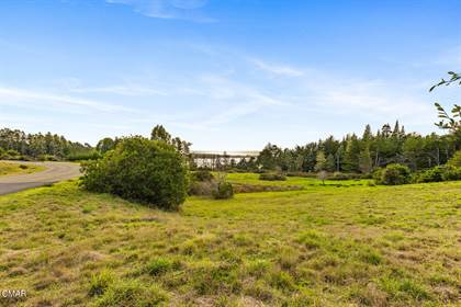 Lots And Land for sale in 44821 Baywood, Mendocino, CA, 95460