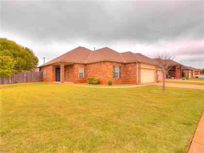 Residential Property for sale in 5905 SE 71st Street, Oklahoma City, OK, 73135