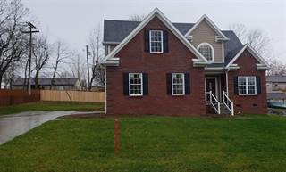 Single Family for sale in 102 Roxie Lane, Georgetown, KY, 40324