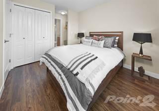 Apartment for rent in Fuse Rentals - 2 Bed 2 Bath and Media Room, Edmonton, Alberta