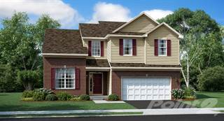 Single Family for sale in 505 Edgewater Drive, Minooka, IL, 60447