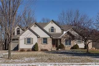 Single Family for sale in 10019 FAIR OAKS Drive, Goodrich, MI, 48438