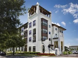 Apartment for rent in Azul Baldwin Park - B3, Orlando, FL, 32814