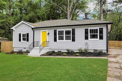 Residential Property for sale in 2242 N Shallowford Road, Atlanta, GA, 30341