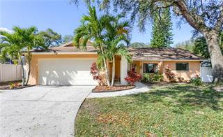 Single Family for sale in 2152 BEVERLY LANE, Clearwater, FL, 33763
