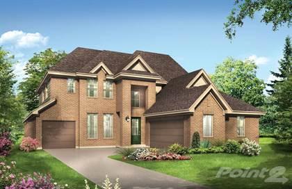Singlefamily for sale in 10498 Lake Palmetto Drive, Conroe, TX, 77385