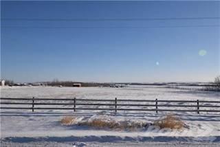 Land for sale in 3-72-8-W6 ..., Grande Prairie, Alberta