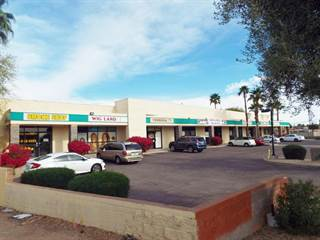Comm/Ind for sale in 4325 S 48th Street, Tempe, AZ, 85282