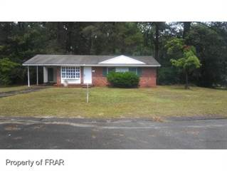 Single Family for sale in 202 ONIE CT, Fayetteville, NC, 28314