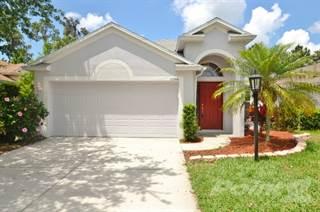 Apartment for rent in 11286 Beebalm Cir - 3/2 1734 sqft, Bradenton, FL, 34202