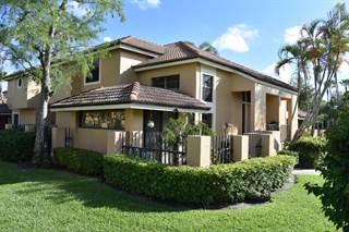 townhouse for sale in 364 prestwick circle 3 palm beach gardens fl 33418. Interior Design Ideas. Home Design Ideas