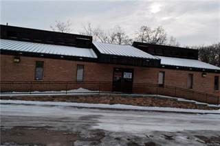 Comm/Ind for sale in 6825 DIXIE Highway, Independence Township, MI, 48346