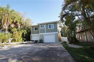 Photo of 178 Coconut DR, Fort Myers Beach, FL