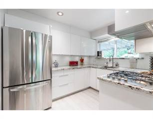 Condo for sale in 66 MORVEN DRIVE, West Vancouver, British Columbia, V7S1B2