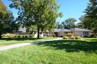 Single Family for sale in 1002 Center Street, Garden City, KS, 67846
