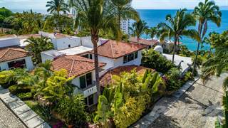 Single Family for sale in Motivated Seller|Vendedor Motivado, Puerto Vallarta, Jalisco