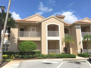 Houses & Apartments for Rent in Pga Village, FL from $850