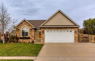 Single Family for sale in 3209 SW Prairie View Road, Ankeny, IA, 50023