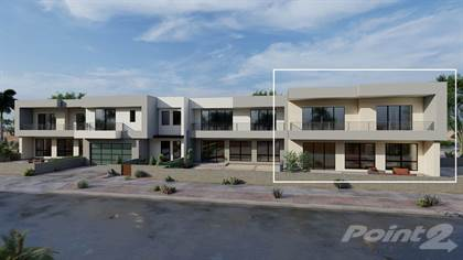 Multifamily for sale in 900 S Palm Canyon, Palm Springs, CA, 92264