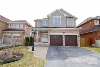 Residential Property for sale in 3 Bazalgette Dr, Toronto, Ontario