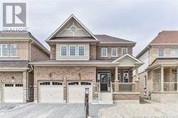 Single Family for rent in 229 BRUCE CAMERON DR, Clarington, Ontario, L1C0W3