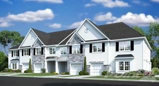 Multi-family Home for sale in 647 Spotswood Englishtown Road, Monroe, NJ, 08831