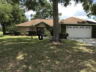 Single Family for sale in 4081 NE 6th Court, Ocala, FL, 34479