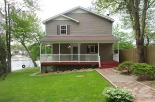 Residential Property for sale in Lake dr, Byram, NJ, 07874