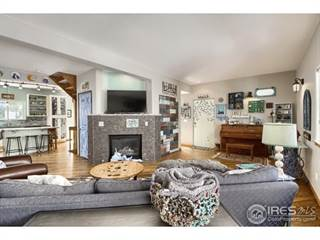 Single Family for sale in 3667 Iris Ave, Boulder, CO, 80301
