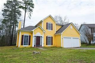 Single Family for sale in 897 Dunlin Fields Drive, Lawrenceville, GA, 30044