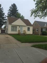 maple heights black singles Maple heights, oh single family homes for sale single family homes for sale in maple heights, oh have a median listing price of $65,000 and a price per square foot of $43 there are 143 active.