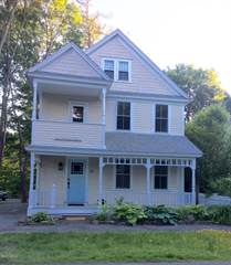 Single Family for sale in 33 Cliffwood St, Lenox, MA, 01240
