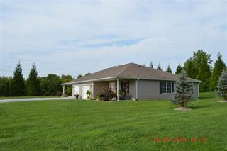 Multi-family Home for sale in 165 Holbrook (L) Street, Owenton, KY, 40359