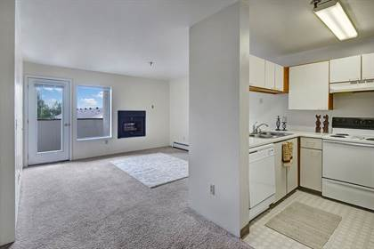 Apartment for rent in 1711 Lore Road, Anchorage, AK, 99507